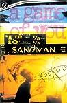 The Sandman #35: Beginning to See the light