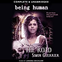 The Road (Being Human #1)