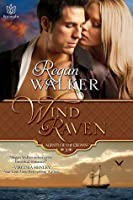 Wind Raven (Agents of the Crown, #3)
