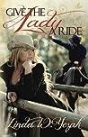 Give the Lady a Ride (Circle Bar Ranch #1)