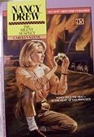 The Silent Suspect (Nancy Drew Book 95)