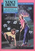 Mystery at Magnolia Mansion (Nancy Drew Book 97)