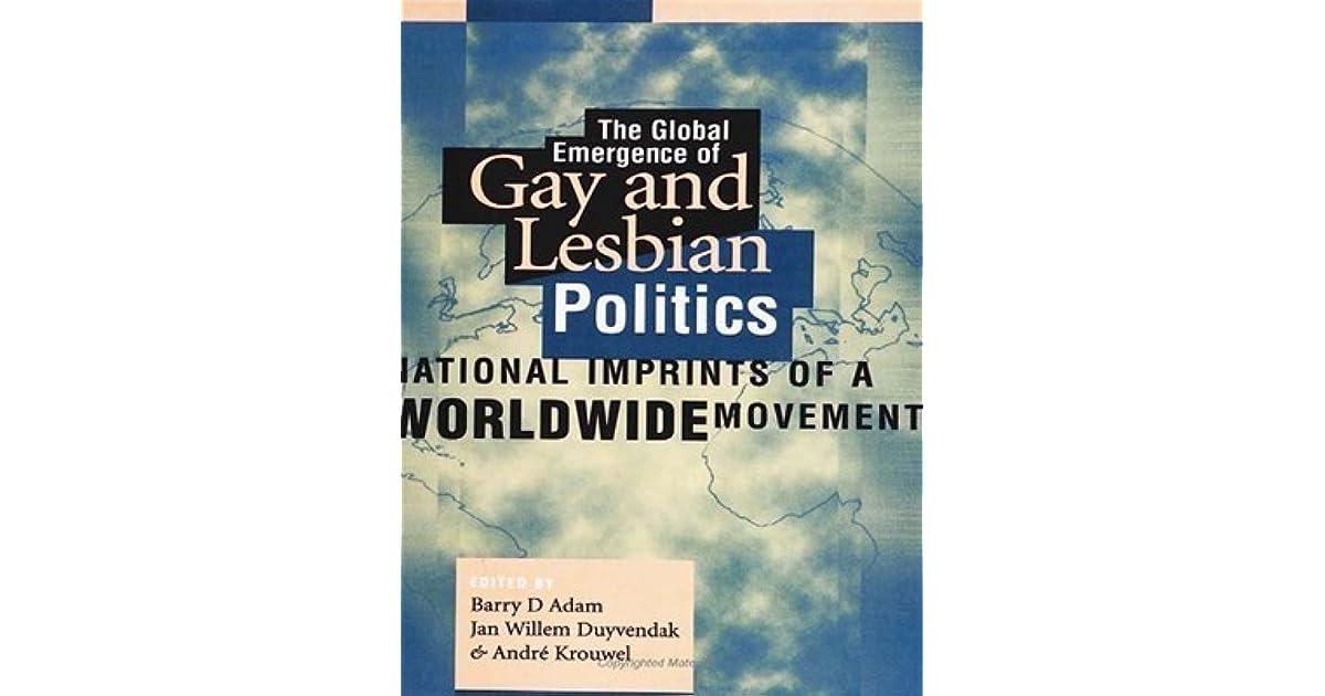 Gayle Gays Profiles Facebook