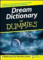 Dream Dictionary For Dummies