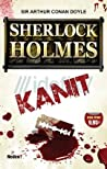 Sherlock Holmes: Kanıt