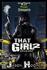 That Girl 2
