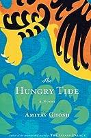 The Hungry Tide: A Novel