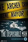 The Disposable Man (Joe Gunther #9)