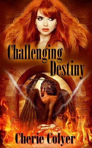 Challenging Destiny