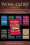 The Work and the Glory (Volumes 1-9)