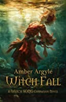 Witch Fall (Witch Song #3)