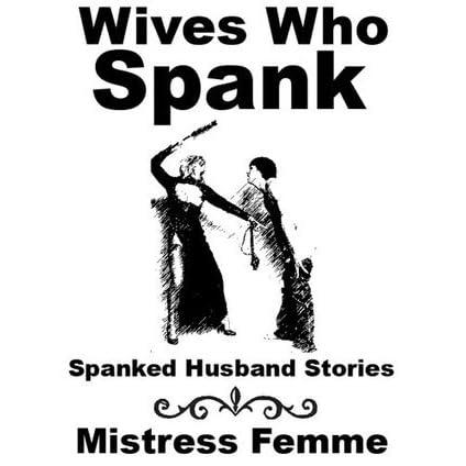 Wife's Photo Shoot Erotic Stories