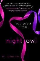 Night Owl (Night Owl #1)