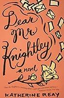 Dear Mr. Knightley