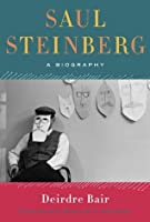 Saul Steinberg: A Biography