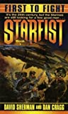 Starfist: First t...