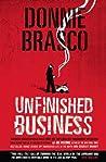 Donnie Brasco: Un...