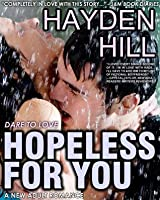 Hopeless For You