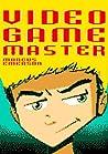 Video Game Master