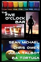 The Five O'Clock Bar