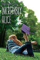 Incredibly Alice