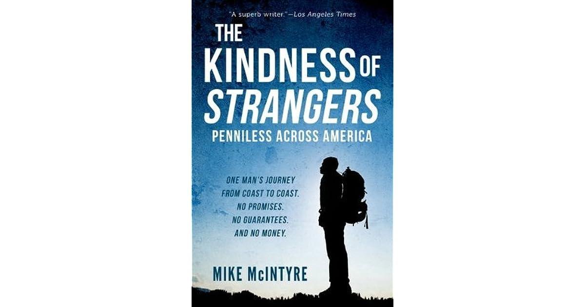 Michael Mcintyre Ebook