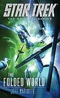 Star Trek: The Original Series: The Folded World