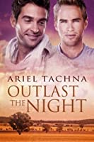 Outlast the Night (Lang Downs)