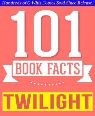 Twilight - Stephanie Meyer (1)
