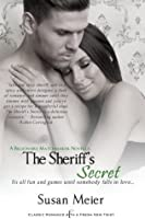 The Sheriff's Secret