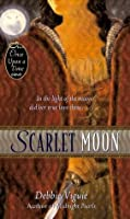 Scarlet Moon (Once upon a Time)