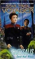 Chrysalis (Star Trek, Voyager)