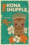 The Kona Shuffle