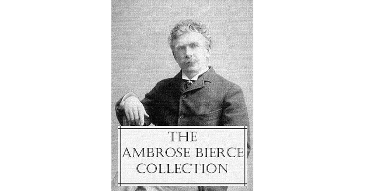 the cynical styles of ambrose gwinnet bierce The devil's dictionary is a satirical dictionary written by american civil war soldier, wit, and writer ambrose bierce consisting of common words followed by humorous and satirical definitions the lexicon was written over three decades as a series of installments for magazines and newspapers.