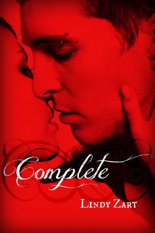 Complete by Lindy Zart