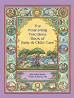 nourishing traditions sally fallon pdf