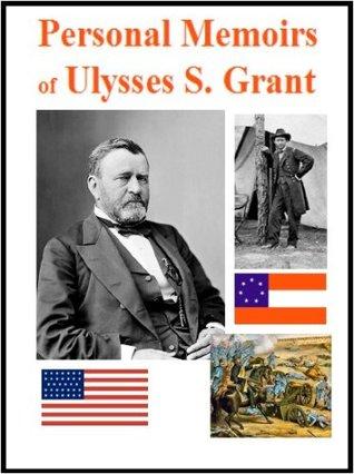 Ulysses S. Grant, Mark Twain Personal Memoirs of Ulysses S. Grant
