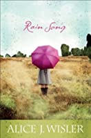 Rain Song (Heart of Carolina #1)