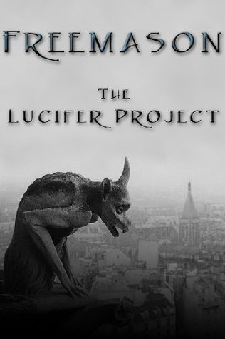 FREEMASONS - THE LUCIFER PROJECT (Gay)
