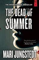 The Dead of Summer (The Anders Knutas Series)