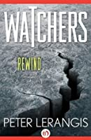 Rewind (Watchers)