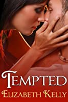 Tempted (Tempted, #1)