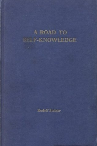 road-to-self-knowledge