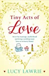 Tiny Acts of Love