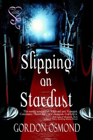 Slipping on Stardust