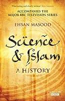 Science & Islam: A History