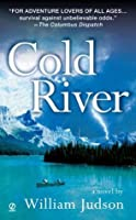 Cold River (Signet)