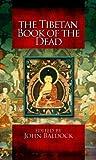 The Tibetan Book ...
