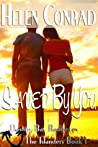 Saved By You (Destiny Bay: The Islanders, #1)