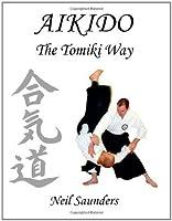 Aikido: The Tomiki Way